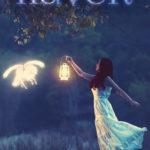 [PDF] [EPUB] Haven by H.L. Swan Download
