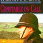 [PDF] [EPUB] Heartbeat Constable on Call Download