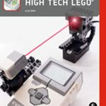 [PDF] [EPUB] High-Tech Lego Download