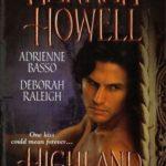 [PDF] [EPUB] Highland Vampire Download