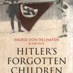 [PDF] [EPUB] Hitler's Forgotten Children: My Life Inside The Lebensborn Download