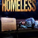 [PDF] [EPUB] Homeless Download