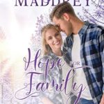 [PDF] [EPUB] Hope for Family (Hope Ranch Book 5) Download