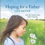[PDF] [EPUB] Hoping for a Father (The Calhoun Cowboys Book 1) Download