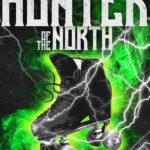 [PDF] [EPUB] Hunter of the North (The Ward, #2) Download