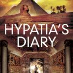 [PDF] [EPUB] Hypatia's Diary (Darwin Lacroix #2) Download