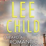 [PDF] [EPUB] I Heard a Romantic Story (Thriller 3: Love Is Murder Book 1) Download