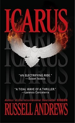 [PDF] [EPUB] Icarus Download by Russell Andrews