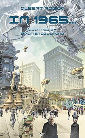 [PDF] [EPUB] In 1965 and Other Stories Download by Brian Stableford