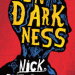 [PDF] [EPUB] In Darkness Download