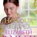 [PDF] [EPUB] In Honour Bound (Brides By Chance Regency Adventures Book 1) Download