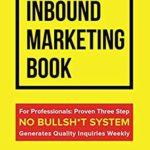 [PDF] [EPUB] Inbound Marketing Book Download