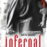 [PDF] [EPUB] Infernal Download