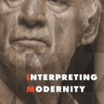 [PDF] [EPUB] Interpreting Modernity: Essays on the Work of Charles Taylor Download