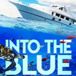 [PDF] [EPUB] Into the Blue (Coastal Fury #3) Download