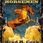 [PDF] [EPUB] Iron Horsemen Download