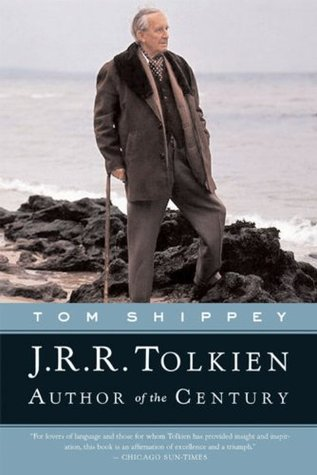 [PDF] [EPUB] J.R.R. Tolkien: Author of the Century Download by Tom Shippey