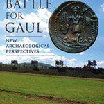 [PDF] [EPUB] Julius Caesar's Battle for Gaul: New Archaeological Perspectives Download