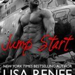[PDF] [EPUB] Jump Start (Texas Hotzone Book 1) Download