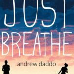 [PDF] [EPUB] Just Breathe Download