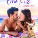 [PDF] [EPUB] Just One Kiss Download