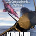 [PDF] [EPUB] KOBANI: This is the Future of War Download