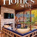 [PDF] [EPUB] Kansas City Homes and Styles: Captivating Cottage Download