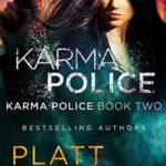 [PDF] [EPUB] Karma Police (Karma Police #2) Download