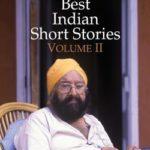[PDF] [EPUB] Khushwant Singh Selects Best Indian Short Stories – Volume II Download