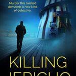 [PDF] [EPUB] Killing Jericho (Scott Jericho #1) Download
