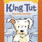 [PDF] [EPUB] King Tut Helps Ming Stay Weird Download