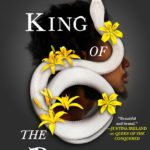 [PDF] [EPUB] King of the Rising (Islands of Blood and Storm, #2) Download