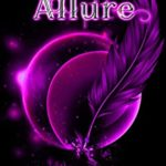 [PDF] [EPUB] Kitten and Allure (Shadows and Shade, #3) Download