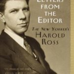 [PDF] [EPUB] Letters from the Editor: The New Yorker's Harold Ross Download