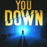[PDF] [EPUB] Letting You Down (An Allie Down Mystery Thriller Book 4) Download