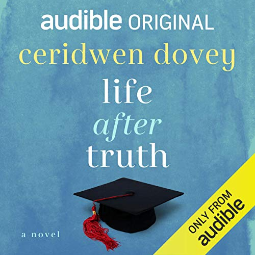 [PDF] [EPUB] Life after Truth Download by Ceridwen Dovey