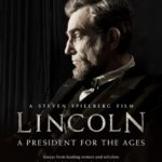 [PDF] [EPUB] Lincoln: A President for the Ages Download