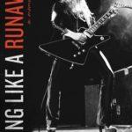 [PDF] [EPUB] Living Like a Runaway: A Memoir Download