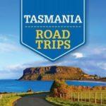 [PDF] [EPUB] Lonely Planet Tasmania Road Trips Download