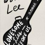 [PDF] [EPUB] Lonesome Lies Before Us Download