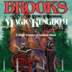 [PDF] [EPUB] Magic Kingdom for Sale—Sold! (Magic Kingdom of Landover #1) Download