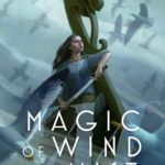 [PDF] [EPUB] Magic of Wind and Mist: The Wizard's Promise; The Nobleman's Revenge Download