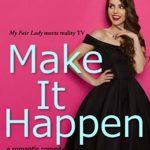 [PDF] [EPUB] Make It Happen Download
