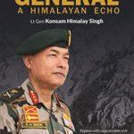 [PDF] [EPUB] Making of a General: A Himalayan Echo Download