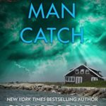 [PDF] [EPUB] Man Catch Download