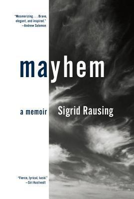 [PDF] [EPUB] Mayhem Download by Sigrid Rausing