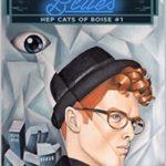 [PDF] [EPUB] Mazarin Blues (Hep Cats of Boise Book 1) Download