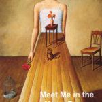 [PDF] [EPUB] Meet Me in the Moon Room Download