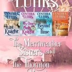 [PDF] [EPUB] Merriweather Sisters and Thornton Brothers Time Travel Romance Series Books 7-10 Download