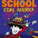 [PDF] [EPUB] Middle School: G'day, America Download